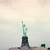 13 - Statue of Liberty