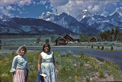 1962 trip0003