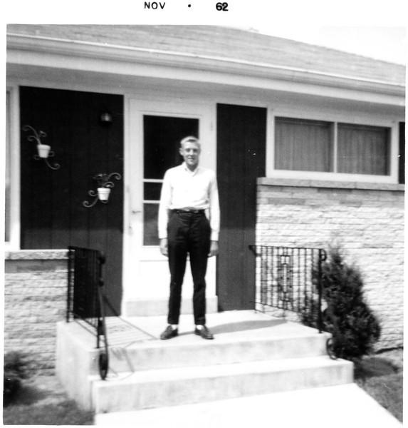[1962, November imprint]