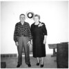 Grandma & Grandpa Kuczkowski [no year, matches 1963/4 pictures]