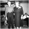 1963 - Alan & Grandma Kuczkowski