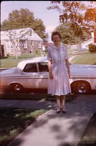 1964-May_13