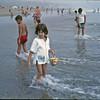 Dianne<br /> Zuma/Trancas, summer 1965