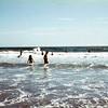 Zuma/Trancas, summer 1965