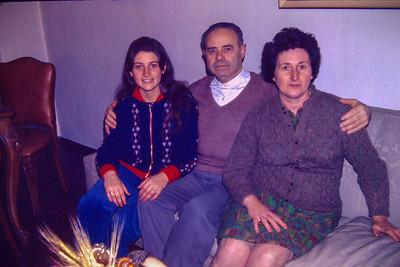 1970 Loreley
