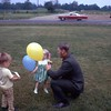 1971-Balloon Day