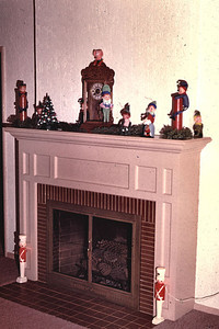 fireplace long beach