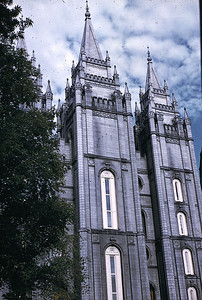 mormon temple slci