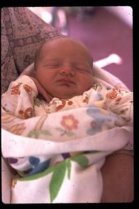 baby joey 9