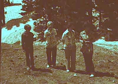 19750601-John-Grandma-Potwi.jpg