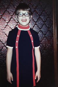me_dress