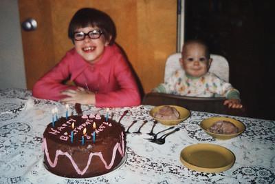 me_cake