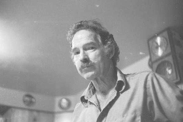 Smelser 1976-1977