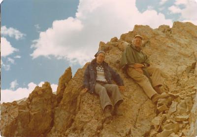 Mt Borah2