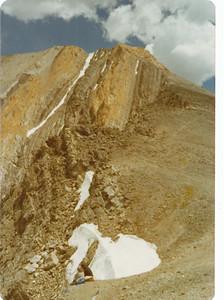 Mt Borah3