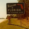 March 1978 - Florida