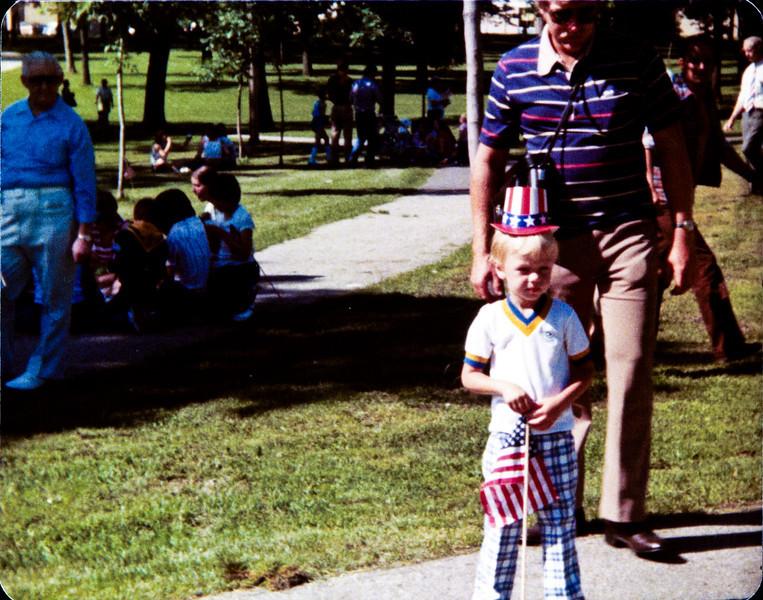 1978-07-04