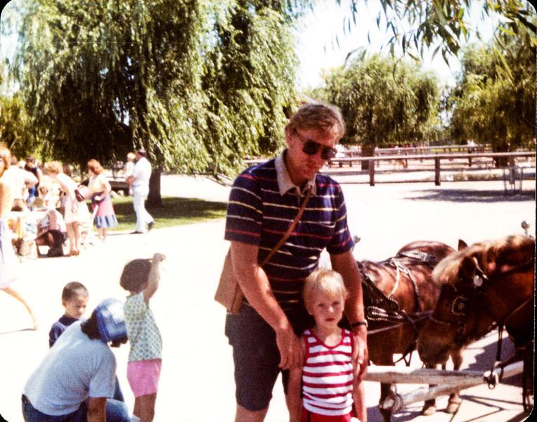 1978-07-08
