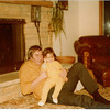 March 1978 - Me and Bob Walker