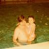 March 1978 - Champaign, IL