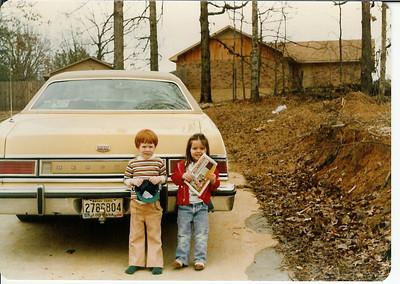 FEB1979 - Mississippi