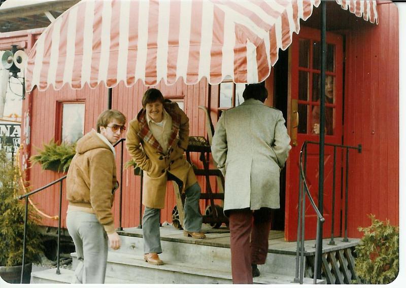 JAN1979 - Nashville