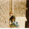 FEB1979 - Mississippi - Jason and I
