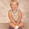 Michael--June 1980