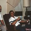 PaPaw Cox & Uncle Gary