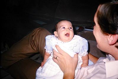 1987-03 Erin's Blessing