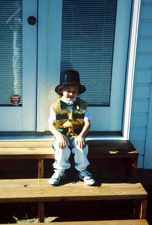 1989-06 Ryan