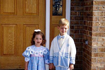 1989-08 Ryan & Erin