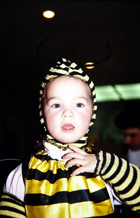 1989-10 Halloween