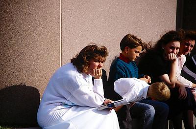 1989-11 Las Vegas Temple