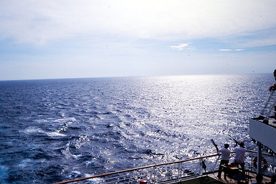 1989-12 Cruise