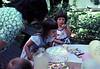 Danica's 5th birthday