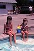 Idlewood Pool