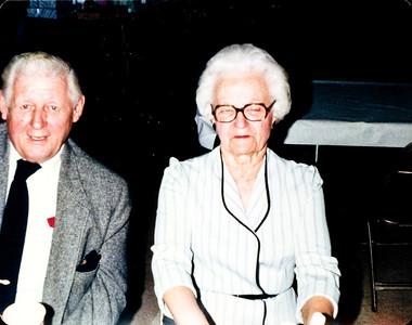 1984-06-12 Racine Wedding