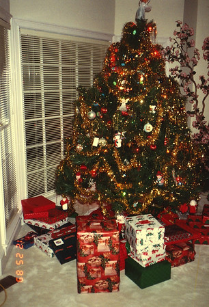 1989:12 Christmas At The Bellmor's 02