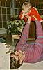 BenDougLauraatDebbie1985_2