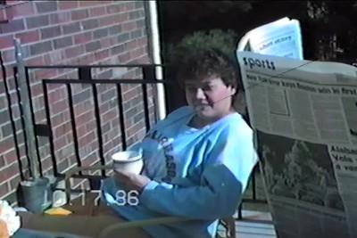 Oct 1986 Pt4 Bama Weekend 224 Mayview Dr