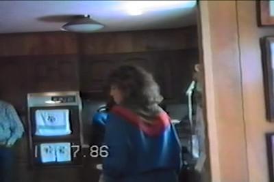 Oct 1986 Pt3 Bama Weekend 224 Mayview Dr