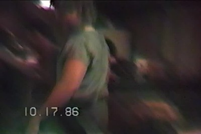 Oct 17 1986 Pt1 Bama Weekend 224 Mayview Dr