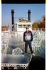 10/31/1987 Top deck of General Jackson