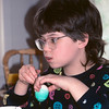 Easter 1989