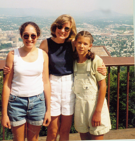 1997-2002 Gaithersburg