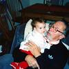 Granddad Jackson MariaDec90