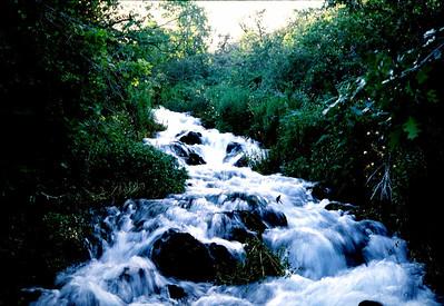 1990-05 Cascade Springs
