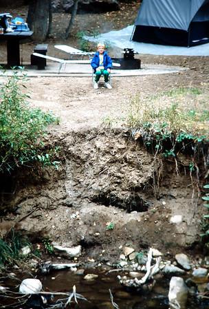 1990-06 Hobble Creek