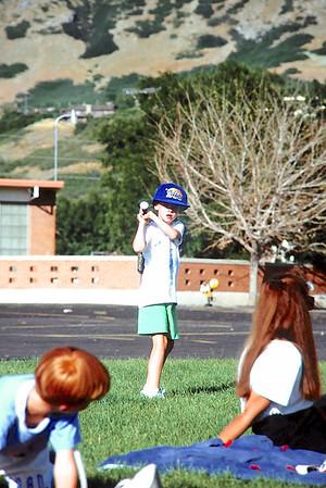 1991-07 Ryan T-Ball